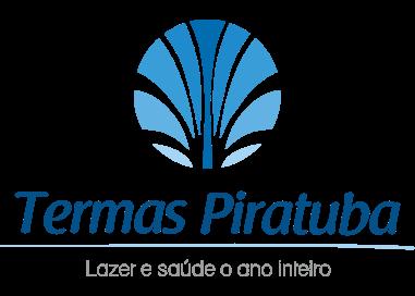 (c) Termaspiratuba.com.br